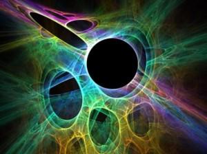 La théorie des cordes -Vidéo-