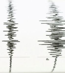 Un séisme de magnitude 9.5 en Sibérie !