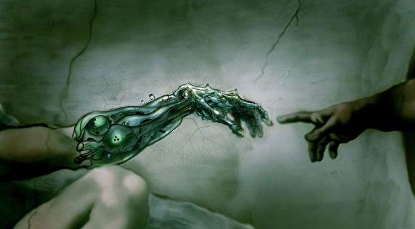 http://maxinevoyance.files.wordpress.com/2012/01/transhuman1.jpg?w=604&h=334